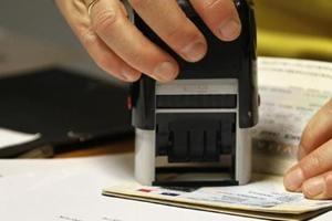 Congressional bills insist H-1B visa programme eats into American jobs