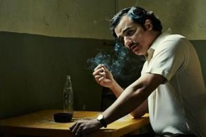 How Hollywood has stereotyped Latin America as the land of salsa, drugs, poverty