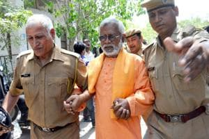 Why Aseemanand's acquittal points to meltdown in cases against militant Hindu nationalists