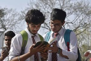 CBSE Class X, XII board exams begin today