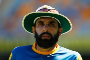 PCB admits to asking Misbah-ul-Haq to retire but do they have a...
