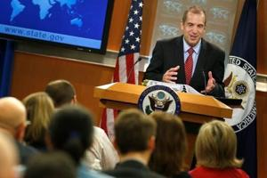 US calls for transparent process for foreign NGOs in India