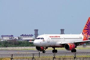 Air India to commence New Delhi-Tel Aviv flights by May