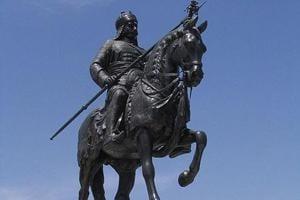 Rajasthan to rewrite history books: Maharana Pratap defeated Akbar in Haldighati