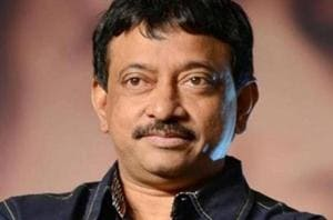 Ram Gopal Varma on Sunny Leone tweet: Those who show they are angry,...