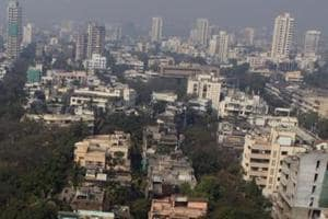 Maharashtra government's decision to regularise illegal tenants against law: Housing and law department