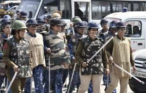 Maruti plant case:A day of mixed emotions for workers, families