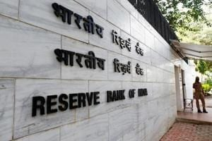 BP Kanungo appointed RBI deputy governor