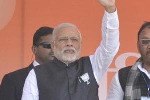 BJP comes second, but holds all the cards in Manipur