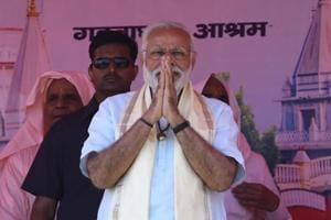 The BJP victory in Uttar Pradesh may be a greater achievement for Narendra Modi than his 2014 Lok Sabha triumph