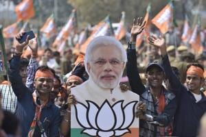 UP Elections 2017: A Modi victory means a consolidation of majoritarian democracy