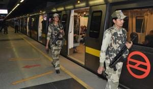 CISF to provide accommodation for visiting kin of women personnel
