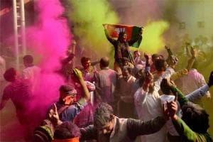 Uttarakhand results: Strengths and weaknesses of leaders eyeing CM's job