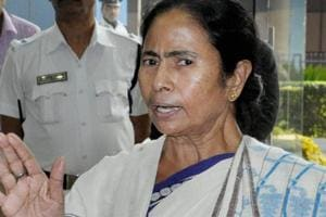 Election results: Why BJP's sweep in UP could be ominous for Mamata Banerjee