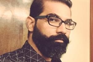 Arunabh Kumar is an IIT graduate who is the founder and CEO of The Viral Fever.