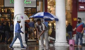 Delhi cold: Spike in seasonal flu cases with sudden dip in temperature