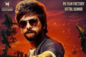 Bruce Lee, Kattappava Kanom: This Friday, 7 Tamil films vying for...