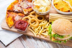 Nagaland school board bans sale of junk food within 200 metres of...