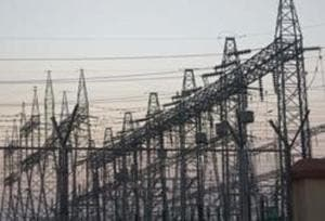 Delhi faces power threat as NTPC threatens to cut supply to BSES over non-payment
