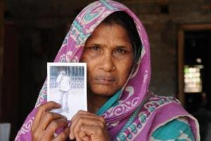 A decade later, family members of Nandigram victims still seeking justice