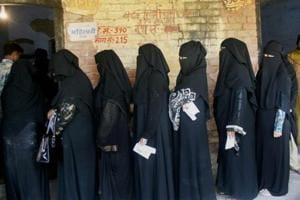 Muslim leaders struggle to understand how BJP won in minority-dominated UP seats