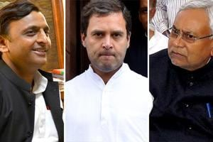 A grand alliance of foes: Cong mulls ties with regional parties to break Modi, BJP wave in 2019