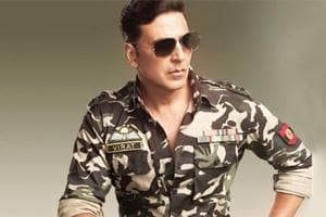 Sukma ambush: Akshay Kumar donates Rs 9 lakh each to families of 12...