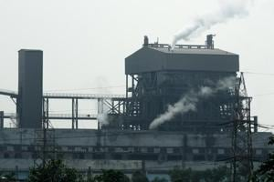 Delhi pays huge price for power from pollution-heavy Badarpur plant