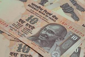 RBI to conduct field trial of Rs 10 plastic notes, says government