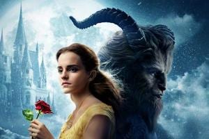 Beauty and the Beast movie review: Emma Watson is the Belle of this ball