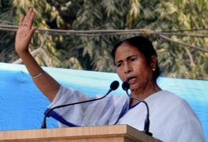 West Bengal chief minister Mamata Banerjee is also aware that Delhi needs Dhaka by its side in its fight against terrorist elements entering India through the porous borders of Bengal.