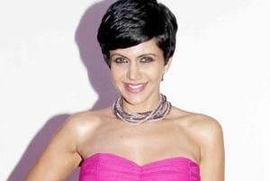 Actor Mandira Bedi says that shows based on kitchen politics became popular after the success of Kyunkii Saas Bhi Kabhi Bahu Thi.