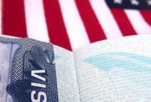 Chicago universities to sponsor start-up entrepreneurs on H-1B visas