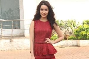 Shraddha says that these characters created a long-lasting impact on her.