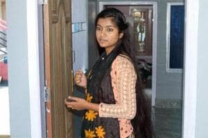 The fatwa against Nahid Afrin was just a creation of the media