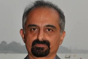 Karan Avtar Singh
