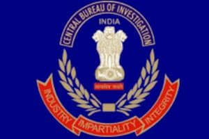CBI officers race against time to collect Narada footage from bank locker