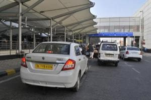 Ola, Uber cabs: Pay Rs 150 more from Delhi airport terminal 1 soon