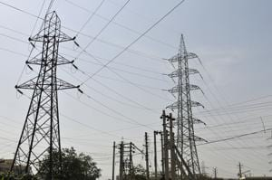 Four to five-hour power cuts reported in Gurgaon