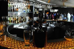 Gurgaon: 'Drunk' pub owner thrashes cop, tears uniform