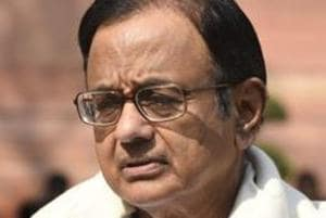 Former Union minister of finance and congress Rajya Sabha MP P Chidambaram  said his party's organisational structure is no match to BJP-RSS at the launch of his book in Kolkata on March 18.