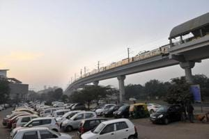 No Delhi Metro trains in NCR from Sunday night because of Jat protests
