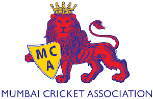 'Mumbai's influence in BCCI will take a hit' after losing Full Member status