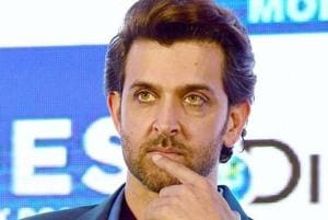 Hrithik Roshan wants to do Kabir Khan's film, but he has one condition