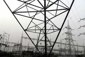 Sokhi steels, a firm owned by Akali Leader and Ludhiana district planning board chairman Jagbir Singh Sokhi, had been indulging in unauthorised use of electricity (UUE) since March 2014, but the Punjab State Power Corporation Limited (PSPCL) didn't act for obvious reasons.