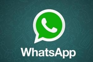 WhatsApp text Status is back on Android, just update the app