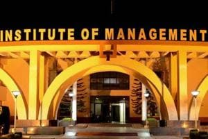 IIM-Indore sees top offer of Rs 39 lakh per annum