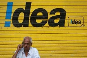 Idea-Vodafone merger: 10 things you need to know about the deal