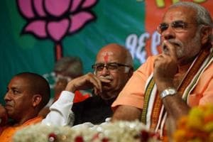 UP win validates Modi's policies; lack of dissent in BJP worrying: Chinese media