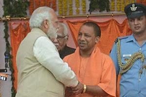 Renaming India as Hindustan to Poorvanchal, Adityanath's big ideas in Parliament